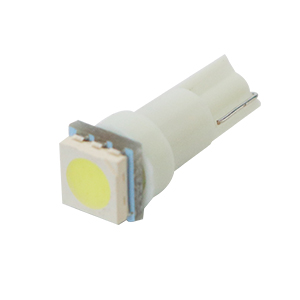 T5A-1SMD-5050 (white)